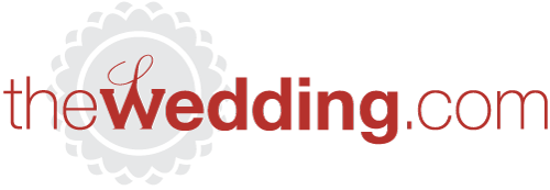 thewedding.com