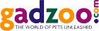 gadzoo.com