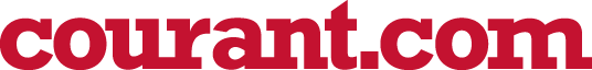 courant.com