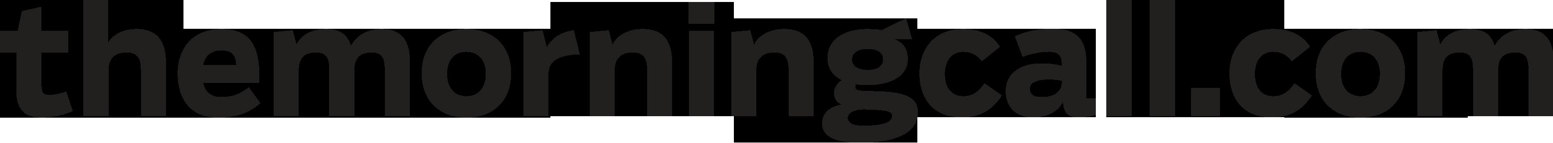 themorningcall.com