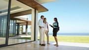 Miscellaneous Real Estate