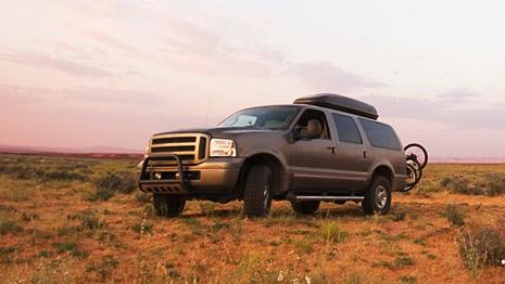 Autos for sale - best deal