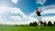 Tee Time Golf Directory