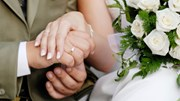 Wedding & Engagements