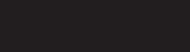 union-tribune logo